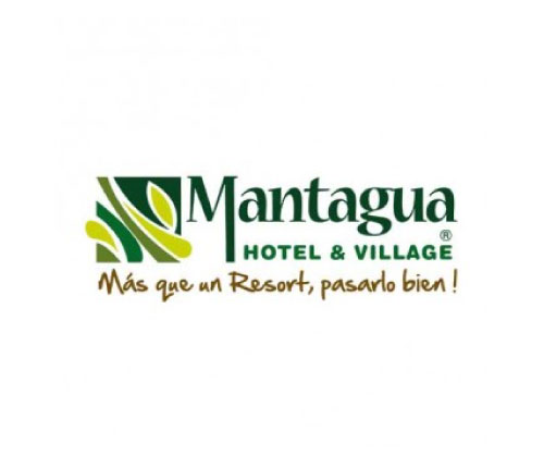 Mantagua Hotel And Village
