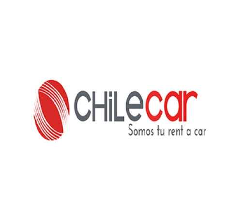 Chilecar Rent a Car
